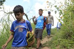 _O2A0124 (JauaMiranda) Tags: cosecha maíz caracas venezuela chávez siembra