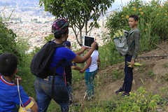 _O2A0108 (JauaMiranda) Tags: cosecha maíz caracas venezuela chávez siembra