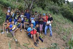 _O2A0076 (JauaMiranda) Tags: cosecha maíz caracas venezuela chávez siembra
