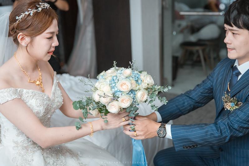 [新北婚攝] Shawn&Stephanie 早儀午宴 婚禮攝影 @ 白金花園酒店 四季廳 | #婚攝楊康