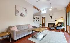 4 Daryl Place, Highbury SA