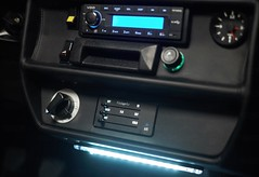Expedition-Motor-Company-Silver-Wolf-Center-Console-Close-Up