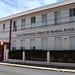 Presidente Danilo Medina votará en las Primarias Abiertas del PLD, a la 1:00 de la tarde, en la Casa Provincial Hijas de María Auxiliadora