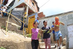_O2A0173 (JauaMiranda) Tags: cosecha maíz caracas venezuela chávez siembra