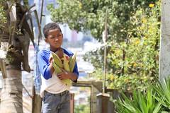 _O2A0126 (JauaMiranda) Tags: cosecha maíz caracas venezuela chávez siembra