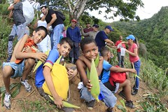 _O2A0081 (JauaMiranda) Tags: cosecha maíz caracas venezuela chávez siembra