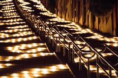 Montagne de Bueren (Liège 2019) (LiveFromLiege) Tags: montagnedebueren nuitdescoteaux nocturnedescoteaux coteauxdelacitadelle nocturne des coteaux nuit de la citadelle liège luik wallonie belgique architecture liege lüttich liegi lieja belgium europe city visitezliège visitliege urban belgien belgie belgio リエージュ льеж