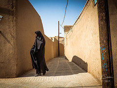 Street  Iran 2.019 (Saurí) Tags: iran street urban callejeando