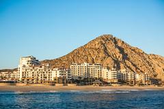 Resort Living (Thomas Hawk) Tags: baja bajacalifornia cabo cabosanlucas loscabos mexico vacation fav10 fav25