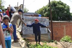 _O2A0158 (JauaMiranda) Tags: cosecha maíz caracas venezuela chávez siembra