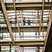 Salt Lake City Library