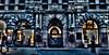 Pohjola Helsinki (Miradortigre) Tags: arquitectura architecture romantiscism national romantic style stone facade fachada finlandia finland suomi helsinki cit city building edificio
