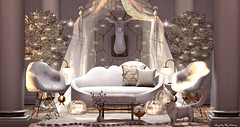 Majesty- Cloudy With No Chance Of Rain (Ebony (Owner Of Majesty)) Tags: chezmoifurniture chezmoi applefall jian mudhoney c88 collabor88 majesty majestysl majestyinteriors majesty2019 livingspaces livingroom homedecor homeandgarden homes homesweethome home homey interiordecor interiordecorating interiors virtual virtualliving virtualservices virtualspaces videogames secondlife sl trompeloeil {anc} dustbunny