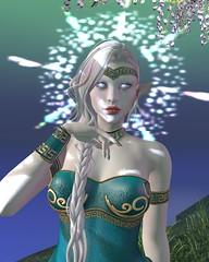 "Artemis Moon (Ruina ""Murmaider"" Kessel) Tags: secondlife firestorm bakesonmesh soul nantra lic mock mockcosmetics magika empire catwa maitreya weloveroleplay we3roleplay theliaisoncollaborative"