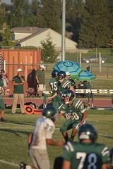 DSC_0108 (aluna559) Tags: jackson football jacksonfootball 2019 freshman eld dinuba eldiamantevsdinuba eldvsdinuba eldiamante