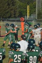 DSC_0054 (aluna559) Tags: jackson football jacksonfootball 2019 freshman eld dinuba eldiamantevsdinuba eldvsdinuba eldiamante