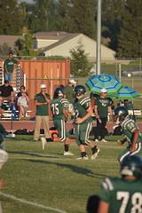 DSC_0107 (aluna559) Tags: jackson football jacksonfootball 2019 freshman eld dinuba eldiamantevsdinuba eldvsdinuba eldiamante