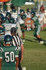 DSC_0064 (2) (aluna559) Tags: jackson football jacksonfootball 2019 freshman eld dinuba eldiamantevsdinuba eldvsdinuba eldiamante