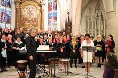 Chorales Belli'Music (24)