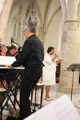Chorales Belli'Music (13)