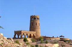 Oman 2014 (Travelling Pooh) Tags: sultanatvonoman oman arabien arabischehalbinsel urlaub