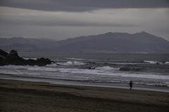 mañana de 17 grados (eitb.eus) Tags: eitbcom 16540 g1 tiemponaturaleza tiempon2019 paisajes bizkaia sopelana andoniaza
