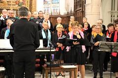 Chorales Belli'Music (3)