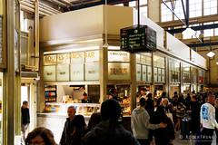 20190929-32-Deli section of VIctoria Market (Roger T Wong) Tags: 2019 australia melbourne qvm queenvictoriamarket rogertwong sel24105g sony24105 sonya7iii sonyalpha7iii sonyfe24105mmf4goss sonyilce7m3 victoria deli market stalls