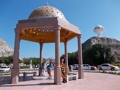 Oman 2014 (Travelling Pooh) Tags: sultanatvonoman oman arabischehalbinsel arabien urlaub