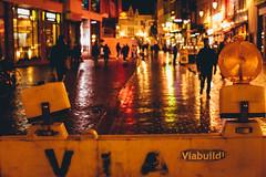 VIA BRUSSELS (mripp) Tags: brussels street night streetshot igstreet streetshooter streetlife streetgrammer urbanphotography streetvision urbanaisle streettogether streetleaks aspfeatures inpublicsp lensonstreets capturestreets fromstreetswithlove streetphotoclub urbanshot streetview lensculturestreets storyofthe