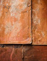 Cover.jpg (Klaus Ressmann) Tags: klaus ressmann omd em1 abstract fparis france fondationcartier rost spring design flcstrart minimal streetart klausressmann omdem1