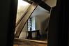 In Anne Hathaway's cottage