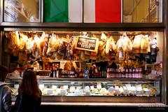 20190929-29-Deli section of VIctoria Market (Roger T Wong) Tags: 2019 australia melbourne qvm queenvictoriamarket rogertwong sel24105g sony24105 sonya7iii sonyalpha7iii sonyfe24105mmf4goss sonyilce7m3 victoria deli market stalls