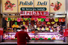 20190929-30-Deli section of VIctoria Market (Roger T Wong) Tags: 2019 australia melbourne qvm queenvictoriamarket rogertwong sel24105g sony24105 sonya7iii sonyalpha7iii sonyfe24105mmf4goss sonyilce7m3 victoria deli market stalls