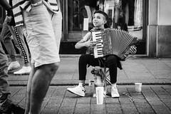 Ul. Florianska (BuRegreg) Tags: cracovia streetphoto krakow polonia polska poland street streetphotography callejera calle ciudad city urbana urban 2019