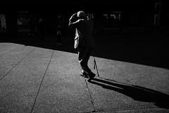 against the light (gato-gato-gato) Tags: apsc fuji fujifilmx100f street streetphotographer x100f autofocus flickr gatogatogato pocketcam pointandshoot streetphoto streetpic wwwgatogatogatoch black white schwarz weiss bw monochrom monochrome blanc noir streetphotography strasse strase onthestreets streettogs mensch person human pedestrian fussgänger fusgänger passant schweiz switzerland suisse svizzera sviss zwitserland isviçre zuerich zurich zurigo zueri fujifilm fujix x100 x100p digital