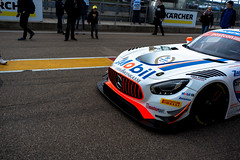 ADAC GTMasters Sachsenring (Rene_1985) Tags: adac gt masters sachsenring 2019 gt3 motorsport tourenwagen pitlane boxengasse leica m 240 zeiss 35mm 14 distagont1435 cars auto racing mercedes amg zakspeed