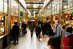 20190929-25-Deli section of VIctoria Market (Roger T Wong) Tags: 2019 australia melbourne qvm queenvictoriamarket rogertwong sel24105g sony24105 sonya7iii sonyalpha7iii sonyfe24105mmf4goss sonyilce7m3 victoria deli market stalls
