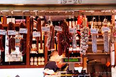 20190929-26-Deli section of VIctoria Market (Roger T Wong) Tags: 2019 australia melbourne qvm queenvictoriamarket rogertwong sel24105g sony24105 sonya7iii sonyalpha7iii sonyfe24105mmf4goss sonyilce7m3 victoria deli market stalls