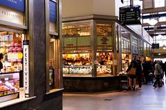 20190929-27-Deli section of VIctoria Market (Roger T Wong) Tags: 2019 australia melbourne qvm queenvictoriamarket rogertwong sel24105g sony24105 sonya7iii sonyalpha7iii sonyfe24105mmf4goss sonyilce7m3 victoria deli market stalls
