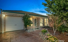 4 Oakes Court, Altona Meadows VIC