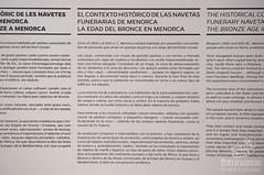 Naveta des Tudons (Jexweber.fotos) Tags: ciudadela españa islasbaleares menorca navetadestudons