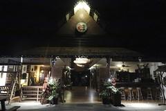 Sukau Rainforest Lodge (Bex.Walton) Tags: malaysia asia travel borneo sabah borneoecotours wildlife sukau kinabatangan kinabatanganriver sukaurainforestlodge