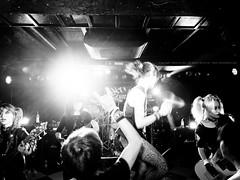 Live shot 48. (mitsushiro-nakagawa) Tags: 新宿 manhattan usa london uk paris アンチノック milan italy lumix g3 fujifilm mothinlilac mil gfx50r bw mono chiba japan exhibition flickr youpic gallery camera collage subway street novel publishing mitsushiro nakagawa artist ny interview photograph picture how take write display art future designfesta kawamura memorial dic museum fineart happyplanet asiafavorites
