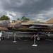 Dassault Mirage F1 BQ