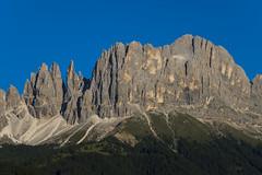 Alto Adige Italia Nature Outdoor sunny day 13092019 166''# (Dirk Buse) Tags: dolomiten rosengarten italien südtirol berge natur outdoor mft m43 mu43 sonnenuntergang licht stimmung