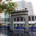 Lijnbaan Rotterdam 3D GoPro