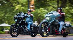 Big bikes on Canton - 2019-10-05_24 (Paul and Nalva) Tags: nx500 samsungnx500 fultoninfocusphotowalk