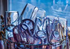 Cool glass - 2019-10-05_19 (Paul and Nalva) Tags: nx500 samsungnx500 fultoninfocusphotowalk