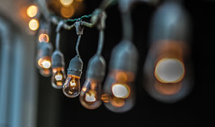 Selective lighting - 2019-10-05_09 (Paul and Nalva) Tags: nx500 samsungnx500 fultoninfocusphotowalk